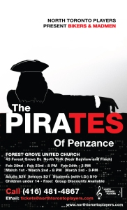 Pirates-of-Penzance-Poster-2012